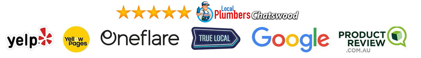 5 Star Reviews Plumbing Services